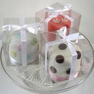mini wedding cakes pictures