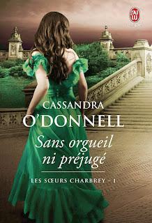 http://queenofreading1605.blogspot.be/2015/05/les-soeurs-charbrey-tome-1-sans-orgueil.html