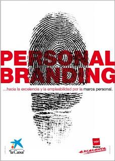 Libro Personal Branding en empresas