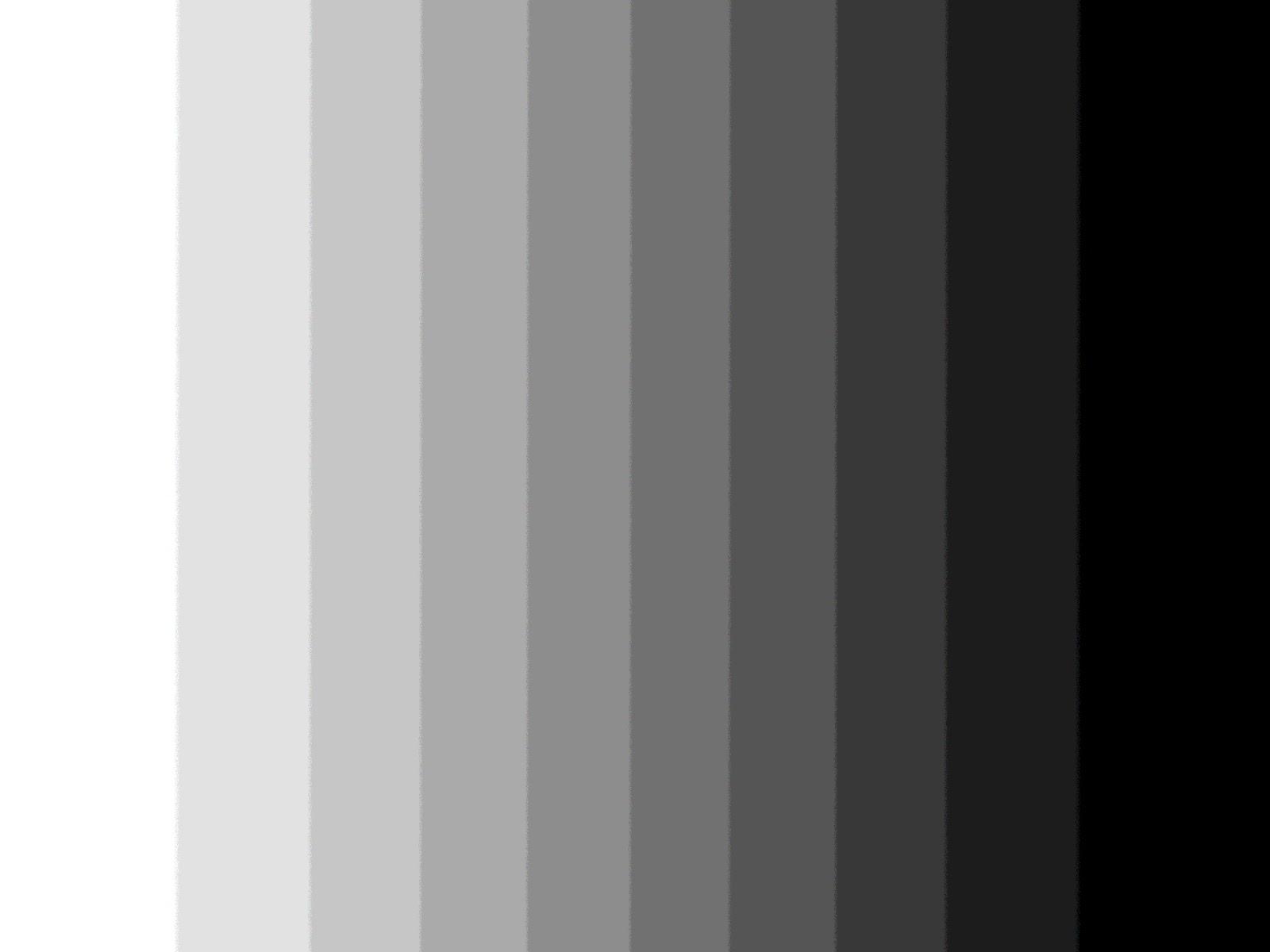 Lucigr fica ud 2 la imagen digital - Gama de colores grises para paredes ...