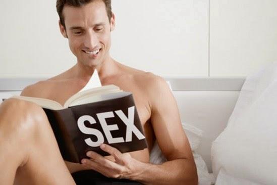 efectos d ela masturbacion en el cuerpo