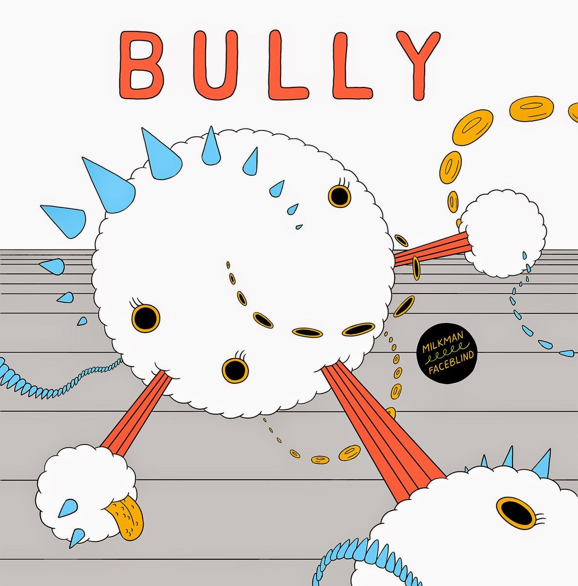 http://www.thelesigh.com/2014/04/7-bully-milkmanfaceblind.html#more