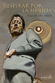 """FINALISTA """"Apadrina un libro 2013"""""""