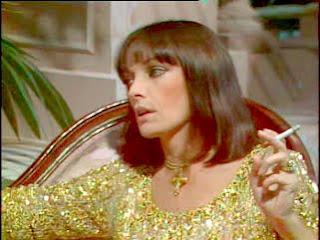 Marie laforet jacqueline maillan - Gaston ouvrard je ne suis pas bien portant ...
