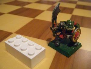 Il blog dei giochi