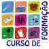 Cursos gratuitos são oferecidos em Jaboatão com grade diferenciada de aulas