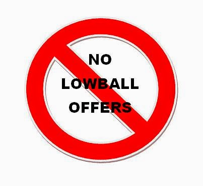 Will Jon Lester Accept 'LowBall II' From Sox?