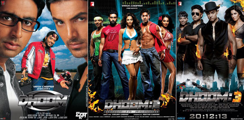 dhoom 3 movie 720p direct