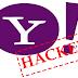 Hackohet Yahoo