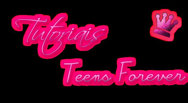 Preview dos Tutoriais TF