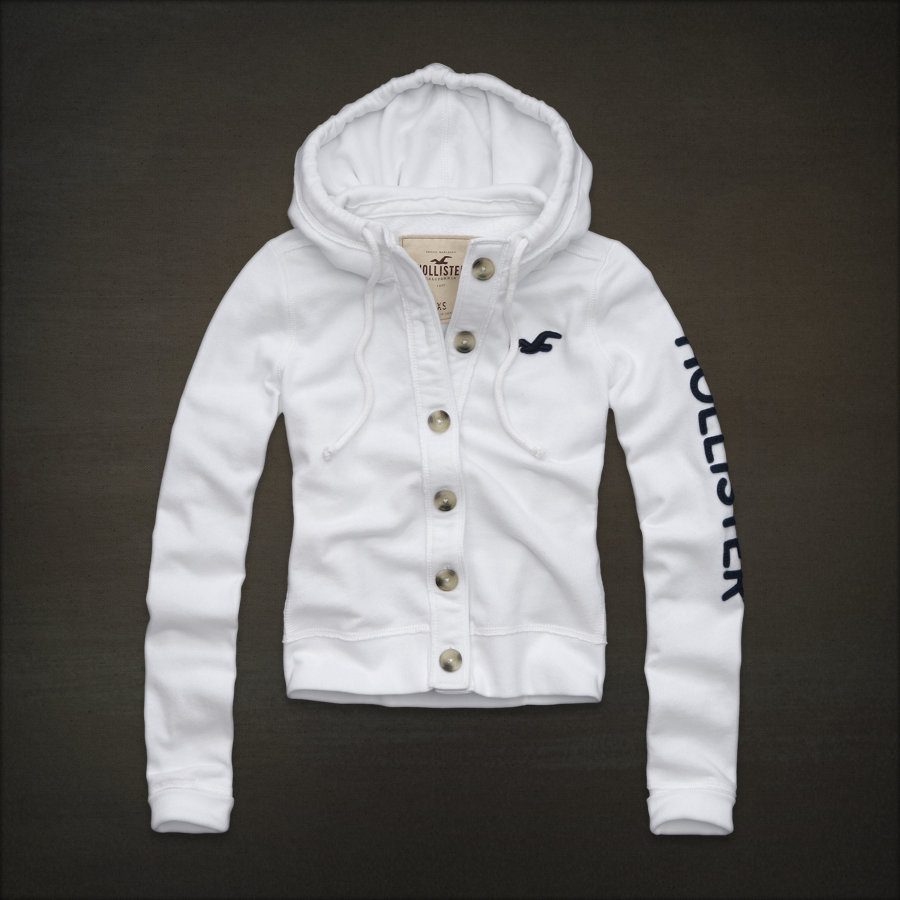 Hollister blusa de frio feminino casaco abercrombie fitch for Hollister design