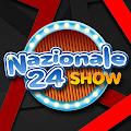 Nazionale 24 Show