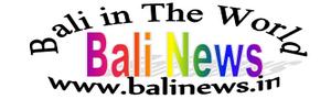 www.BaliNews.in
