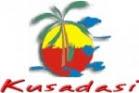 Agentia Kusadasi