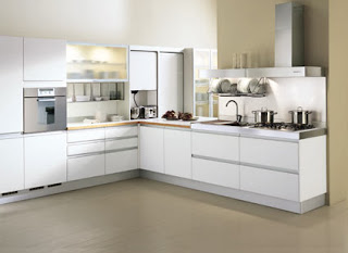 Keuken interieur fotos  Design Keukens