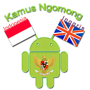 Download Kamus Inggris Bersuara