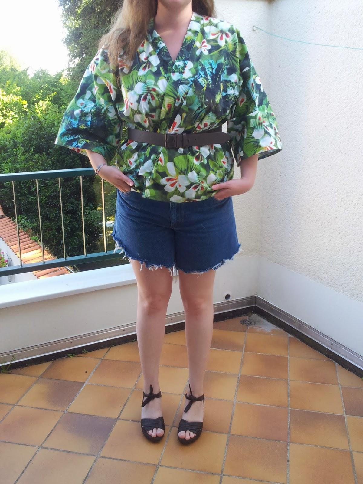diy-kimono-mylittlequail-mode-couture-homemade