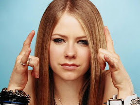 Avril Lavigne Pictures (1)