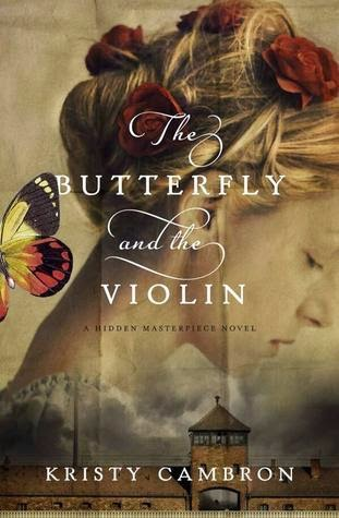 http://www.amazon.com/Butterfly-Violin-Hidden-Masterpiece-Novel-ebook/dp/B00I5QX61Q/ref=sr_1_1_twi_2?ie=UTF8&qid=1422924130&sr=8-1&keywords=kristy+cambron