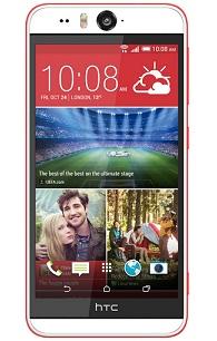 10 HP Android Dengan Kamera Terbaik Untuk Selfie Tahun 2015