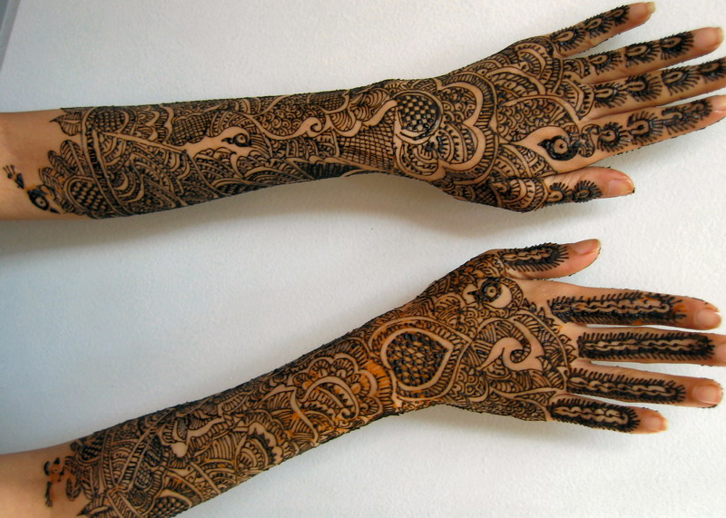Images Of Bridal Mehndi Designs For Hands Full Book Pdf Free Dwonload 2014 Feet Pictures