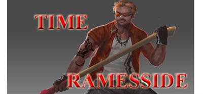 Time Ramesside A New Reckoning-TiNYiSO