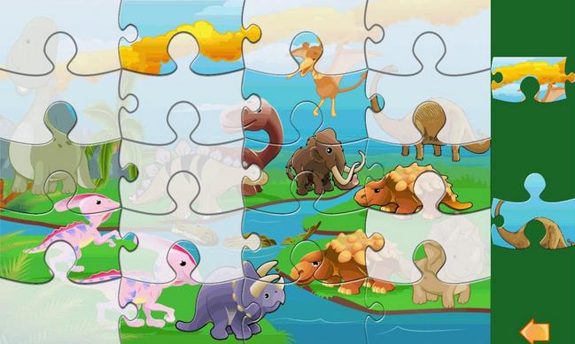 kumpulan game android asah otak untuk anak