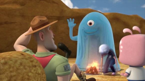 Monsters.vs.Aliens.S01E09.jpg