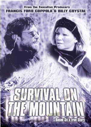 http://1.bp.blogspot.com/-3osQhFsL_c8/WBSUjC2mqlI/AAAAAAAAKCY/NuwYwKM1BdgNQsx67gD20byKx4MzrppygCK4B/s1600/Survival_on_the_Mountain.jpg