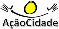 .:Ação Cidade - O Portal da Cidadania:.