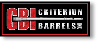 Criterion Barrels Inc