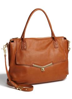 Valentina Handbags Trend