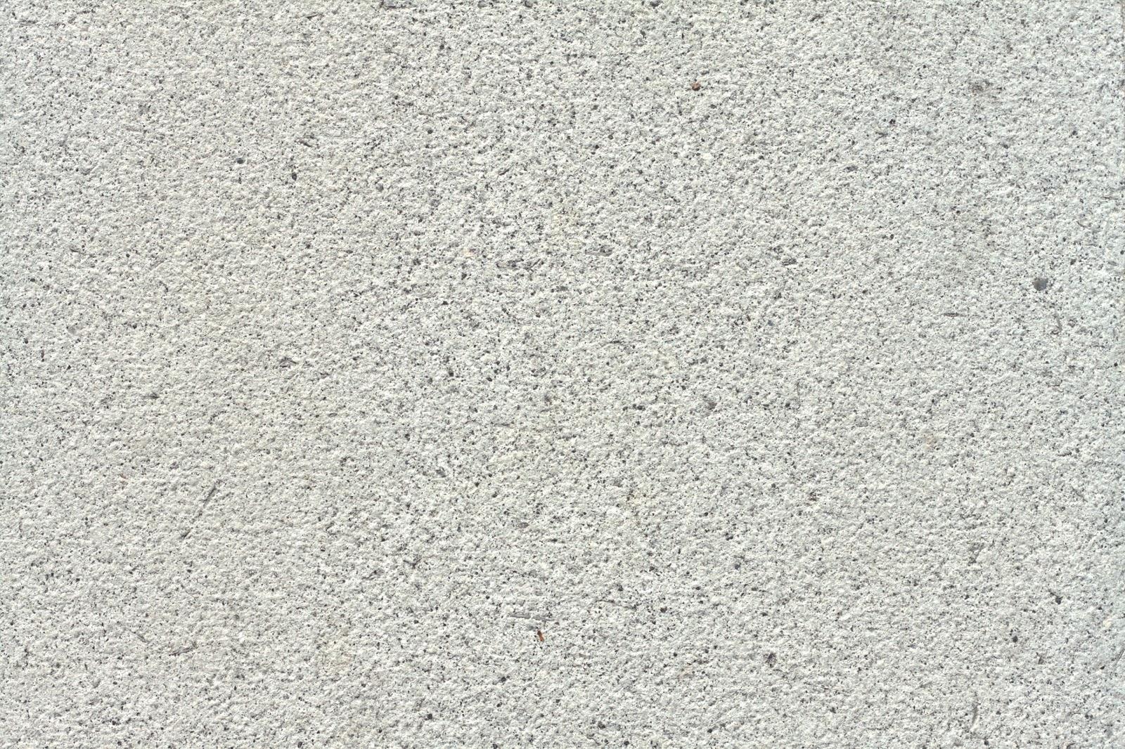 High Resolution Seamless Textures Stone White Texture