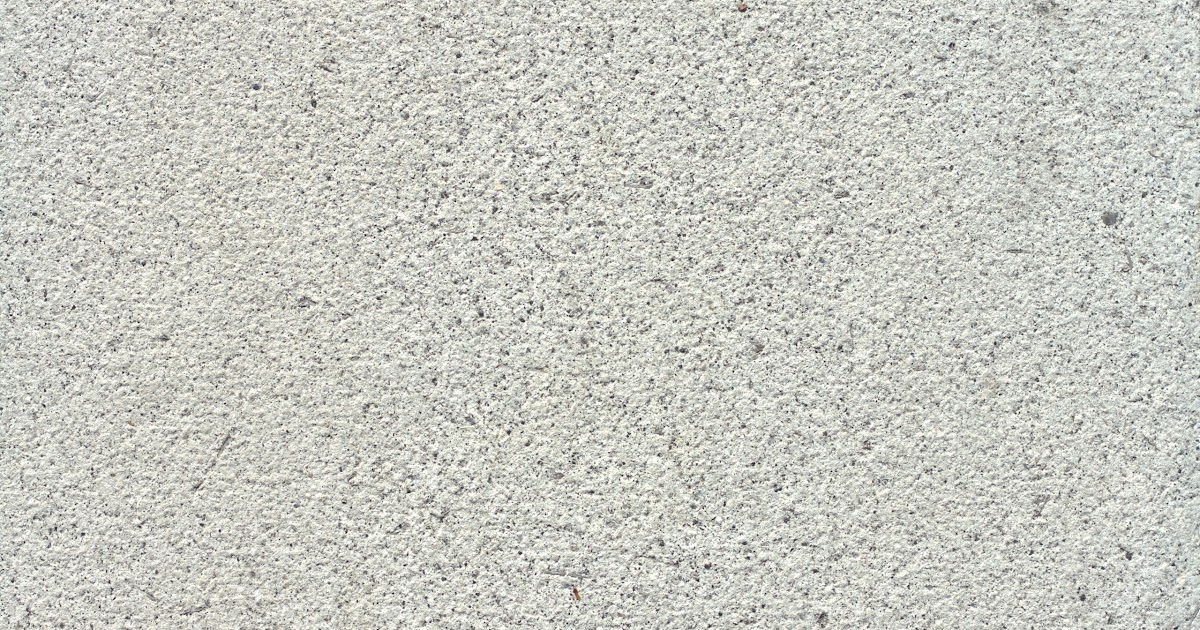 High Resolution Seamless Textures Stone White Texture 4770x3178
