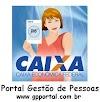 Calendário Pagamento PIS/PASEP 2011 - 2012 - Caixa Economica Federal