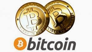 bitcoin,uang virtual,satoshi,satoshi nakamoto,cryptocurrency,p2p,sejarah bitcoin,peer-to-peer
