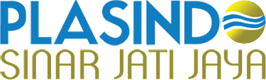 PT. Plasindo Sinar Jati Jaya