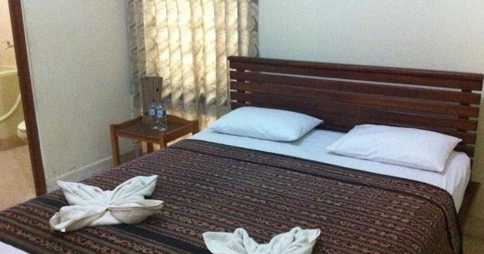 Hotel Penginapan Murah Semarang Rp 70 300Rb 2016