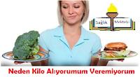 diyet yapma, doğal kilo verme, doğal zayıflama, kilo nasıl alınmaz, kilo nasıl verilir, kilo verme, nasıl zayıf olunur,