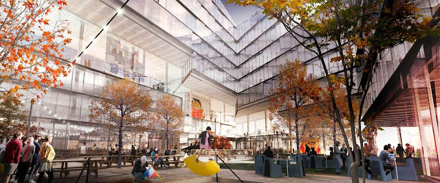 05-New-Media-Campus-for-Axel-Springer-by-BIG