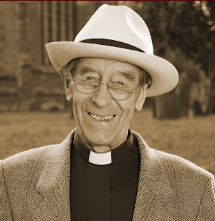 Fr Longenecker