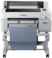 Epson SureColor T3280 Driver Download