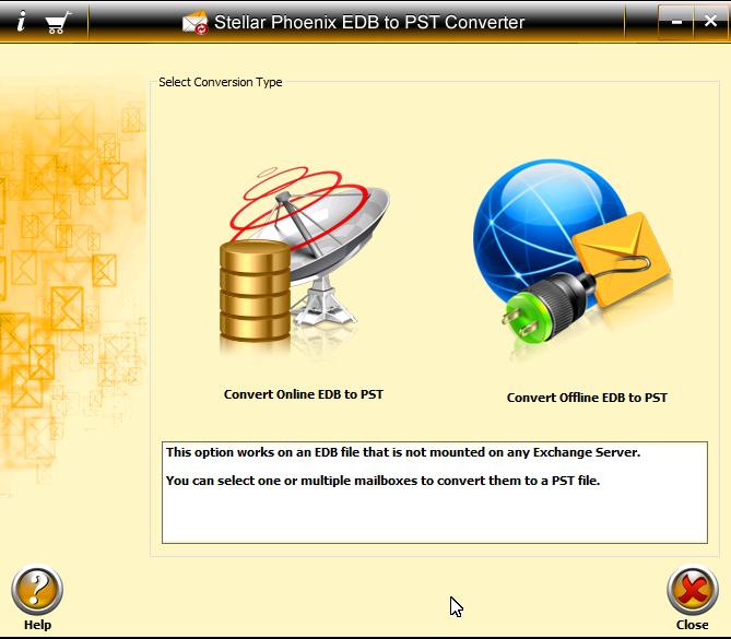 Ost to pst converter torrent download crack program