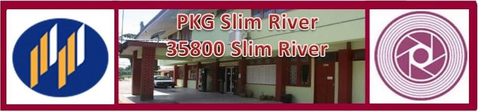 PKG Slim River