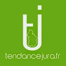"Découvrez ""Tendance Jura"""