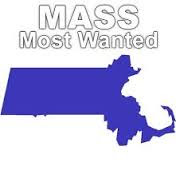 MASS MOST WANTED