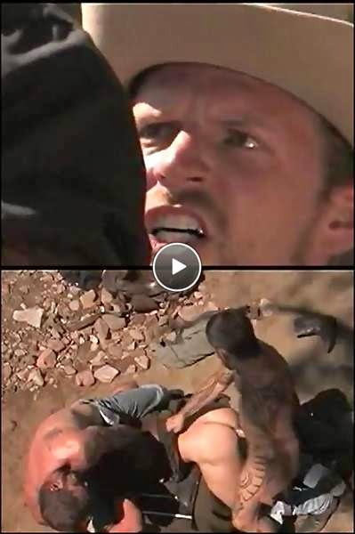 man on man sex pictures video