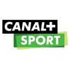 CANAL+ sport streaming foot