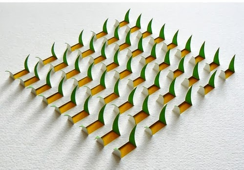 13-Urban-Spring-1-Hand-Cut-Paper-Work-Australian-Lisa-Rodden-www-designstack-co