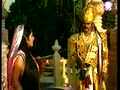 Watch Mahabharat Episode 58
